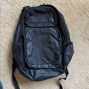 Adidas Spring Load Backpack
